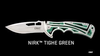CRKT NIRK™ TIG...