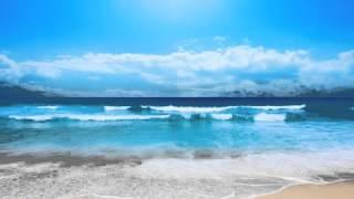 """Relaxing Music - """"Summer Soon"""""""