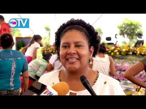"""""""Noticias de Nicaragua / Jueves 05 de Septiembre del 2019"""""""