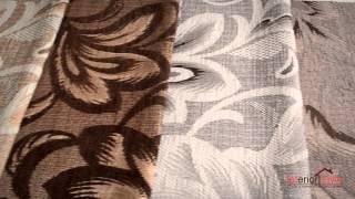 Мебельная ткань Amore Арт.: MT-00031