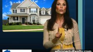 How to buy a house - How to qualify