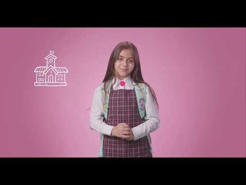 عـــودة آمـــنة لابنائنا الطلبة للعام الدراسي 2019_2020