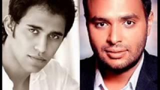 تحميل اغاني عمرو مصطفي و رامي صبري -يا مصريين MP3