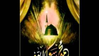 مازيكا محمود الليثي - ملك الموت تحميل MP3