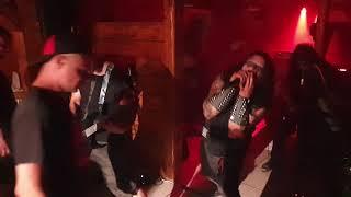 Video Stomp! And Die! Vol.2 - Symfonie smrti