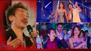 राजेश पायलको स्वरमा ए मेरो हजुर–२ को अर्को दमदार गीत यस्तो छ || RAJESH PAYAL RAI | A MERO HAJUR 2