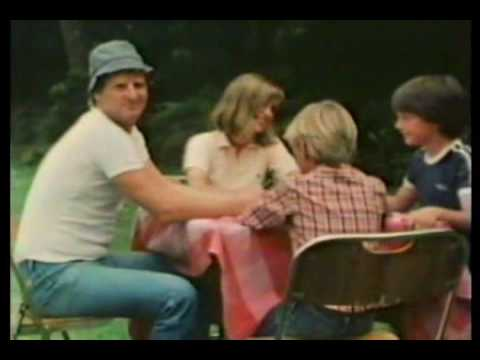 UNO commercial [1981] thumbnail