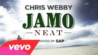 Chris Webby - Jekyll and Hyde ft. Stacey Michelle (Jamo Neat)