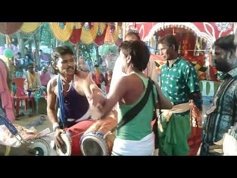 Dhanbasa Kirtan All 3gpvideo Download
