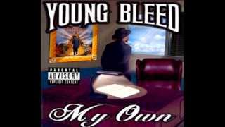 Young Bleed Ft Too $hort - Time And Money