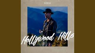 """Video thumbnail of """"Robin Packalen - Hollywood Hills (Vain Elämää Kausi 6)"""""""