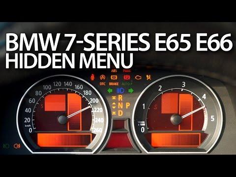 Download Bmw Idrive Hidden Secret Menu Howto Video 3GP Mp4 FLV HD
