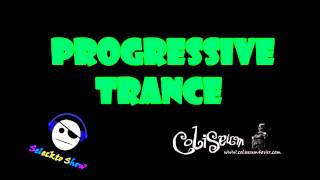 Callisto - Ways (Original Club Mix) 2005
