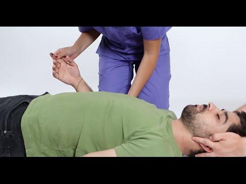Tratamentul artrozei patelare
