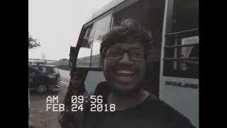 AGENCY09 - Video - 2