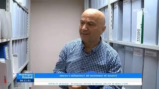 Mirëmëngjesi Kosovë - Kronikë 17.06.2021