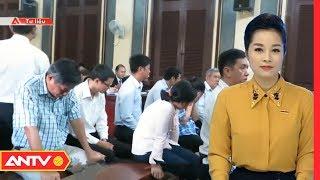 An ninh 24h | Tin tức Việt Nam 24h hôm nay | Tin nóng an ninh mới nhất ngày 16/01/2019 | ANTV