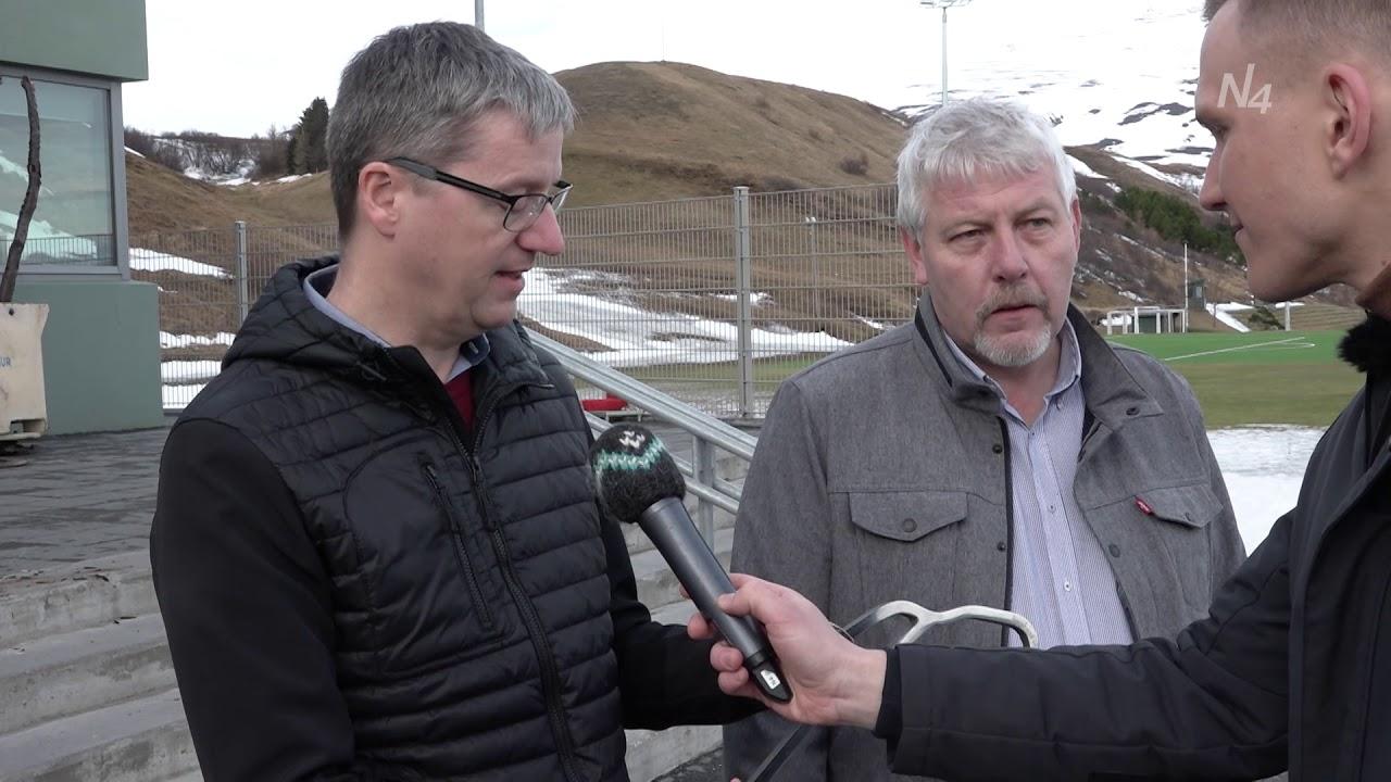 Þorrablót á SauðárkrókiThumbnail not found