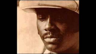 I Believe in Music - Donny Hathaway