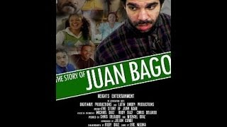 The Story Of Juan Bago Full Movie Pelicula Dominicana Completa