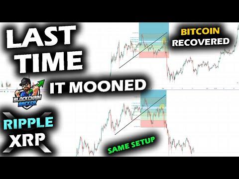 Cea mai bună ruletă bitcoin