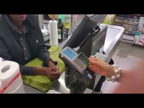 Kaip prekiauti crypto be mokesčių