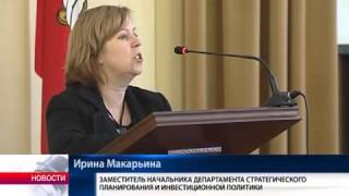 «Золотая сотня» студентов будет стажироваться вадминистрации Вологды