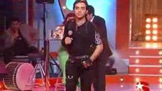 Ismail Yk   Nerdesin (ibo Show)