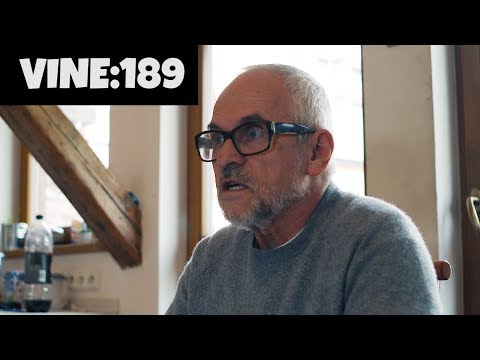 ENDGAME - FREAKOUT VINES #189