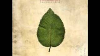 Step Out Of The Car - The Boxer Rebellion