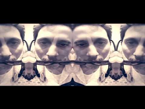 La Del Estribo - Canserbero (Video)