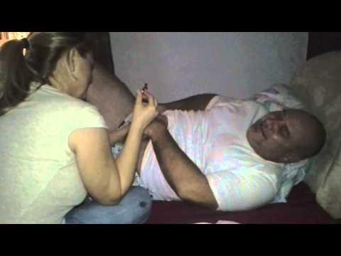 Glyukofazh Long 500 pro prevenci diabetu