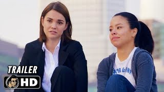 GOOD TROUBLE Official Trailer (HD) The Fosters Spinoff Series