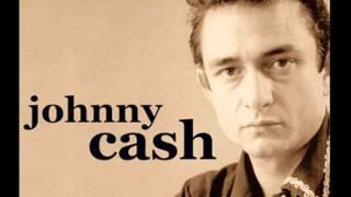Johnny Cash's Greatest Gospel Hits