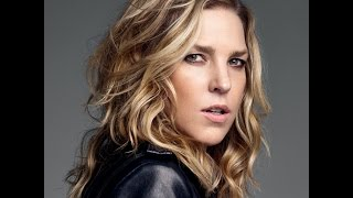 """Video thumbnail of """"Diana Krall - I'm Not In Love"""""""