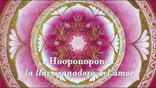 Hooponopono De Susana Majul