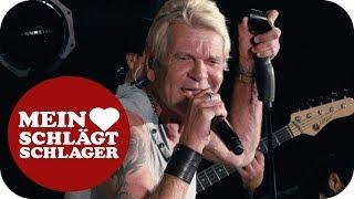 Matthias Reim   Letzte Chance (Offizielles Live Video)