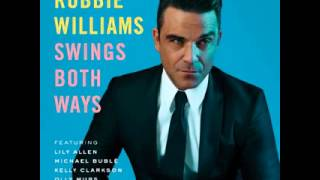 Robbie Williams - Little Green Apples [Download]