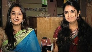 Deepika Samson  And Avika Gor's  Love For Pet