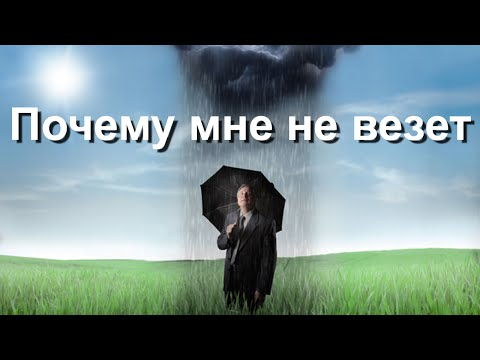 Форекс графики онлайн доллар рубль