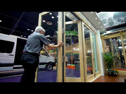 Truguard Windows Amp Doors Sierra Pacific Windows At Ibs