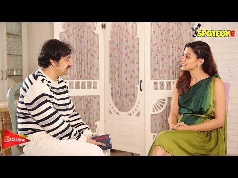 Download Akshai Kumar Best Performence on Jio Filmfare Award