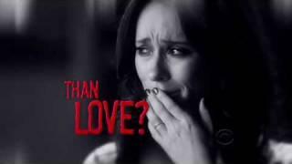 Promo CBS #516 - VO