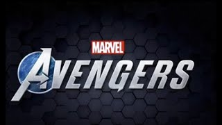 Game Review: Marvel's Avengers