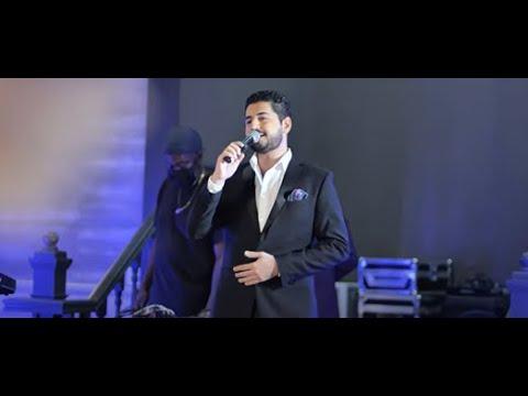 Gor Yepremyan - Qez Tesnelis (Official Video)