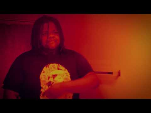 "Jay Bands ""Live & Learn"" (Official Music Video)"