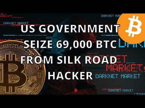0 05 bitcoin usd-re