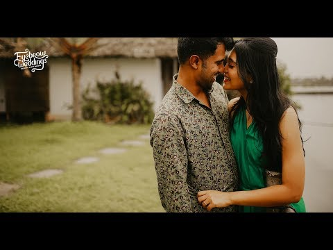 wedding photography in kochi