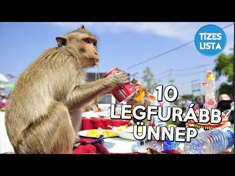 leszokni a dohányzásról, vagy majom)