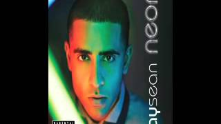 Jay Sean - Mars (SR Mix) feat. Rick Ross (Acoustic Version)